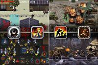 Cкриншот GAMEBOX 2, изображение № 47753 - RAWG