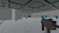 Cкриншот Project Tealblood, изображение № 2643269 - RAWG