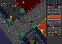 Realm of the Mad God screenshot, image №146417 - RAWG