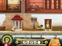 Cкриншот Как достать соседа. Каникулы олигарха, изображение № 534572 - RAWG