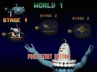 Cкриншот Jumping Flash! 2 (1996), изображение № 730375 - RAWG