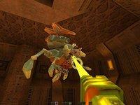 Cкриншот Quake 2 Mission Pack 2: Ground Zero, изображение № 805583 - RAWG
