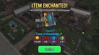 Shop Titans screenshot, image №2336078 - RAWG