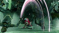 Drakengard 3 screenshot, image №607781 - RAWG