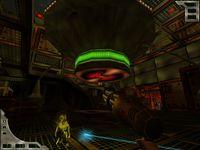 Cкриншот CodeRED: Alien Arena, изображение № 407611 - RAWG
