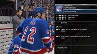 Cкриншот NHL 12, изображение № 577642 - RAWG
