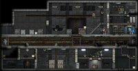Fallout Equestria: Remains screenshot, image №1627338 - RAWG