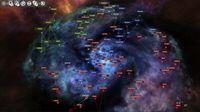 Cкриншот Endless Space: Бесконечный космос, изображение № 593811 - RAWG