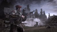 Cкриншот Call of Duty 3, изображение № 487849 - RAWG