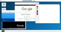 Cкриншот Windaug 1.1, изображение № 2484275 - RAWG
