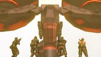 Cкриншот METAL GEAR SOLID: PEACE WALKER, изображение № 531581 - RAWG