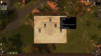 Cкриншот The Guild II Renaissance, изображение № 236056 - RAWG