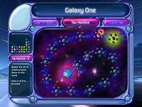 Cкриншот Bejeweled 2, изображение № 424035 - RAWG