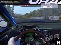 Cкриншот Colin McRae Rally 2.0, изображение № 308003 - RAWG