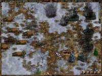 The Entente Gold screenshot, image №197128 - RAWG