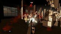 Cкриншот All Of Zhem, изображение № 1746487 - RAWG