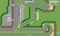 Cкриншот New Star Grand Prix, изображение № 525349 - RAWG