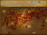 Cкриншот Res Judicata: Vale of Myth, изображение № 642246 - RAWG