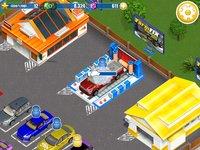 Cкриншот Car Mechanic Manager, изображение № 201258 - RAWG
