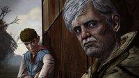 Cкриншот The Walking Dead: Episode 3 - Long Road Ahead, изображение № 593478 - RAWG