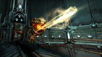 Cкриншот Doom 3: версия BFG, изображение № 631544 - RAWG