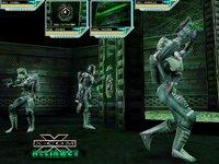 Cкриншот X-COM: Alliance, изображение № 377651 - RAWG