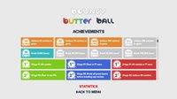 Bouncy Butter Ball screenshot, image №858288 - RAWG