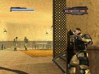 Kill Switch screenshot, image №381538 - RAWG
