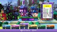 Monopoly for Nintendo Switch screenshot, image №800333 - RAWG