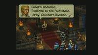 Cкриншот Ogre Battle 64: Person of Lordly Caliber, изображение № 241972 - RAWG