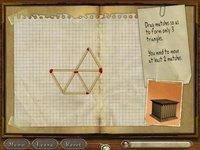 Cкриншот Azada: Книга тайн, изображение № 206844 - RAWG