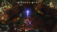 Cкриншот Divinity: Original Sin - Enhanced Edition, изображение № 146523 - RAWG
