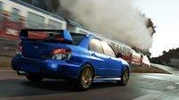 Cкриншот Forza Horizon 2, изображение № 806277 - RAWG