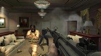 Cкриншот 007: Квант милосердия, изображение № 495837 - RAWG
