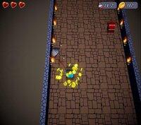 Cкриншот Alphonse's Quest, изображение № 2601732 - RAWG