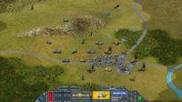 Cкриншот War on Folvos, изображение № 175595 - RAWG