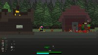 Zed Survival screenshot, image №864897 - RAWG