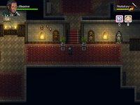 Thorne - Death Merchants screenshot, image №143004 - RAWG