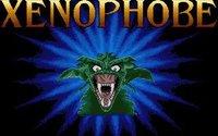 Cкриншот Xenophobe, изображение № 726498 - RAWG