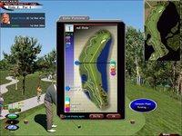Cкриншот Links Championship Edition, изображение № 326431 - RAWG