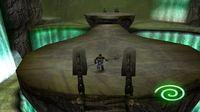 Cкриншот Legacy of Kain: Soul Reaver, изображение № 145898 - RAWG
