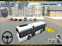 Cкриншот City Test Driving School & Car Parking Simulator, изображение № 1742193 - RAWG