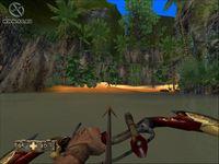 Cкриншот Turok: Evolution, изображение № 380238 - RAWG