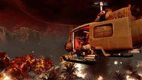 Cкриншот Call of Duty: Black Ops, изображение № 7668 - RAWG