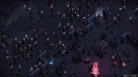 Cкриншот The Last Spell, изображение № 2119538 - RAWG