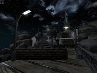 Cкриншот Психотоксик: Врата Ада, изображение № 352787 - RAWG