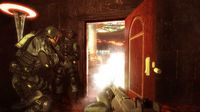Tom Clancy's Rainbow Six Vegas screenshot, image №656930 - RAWG