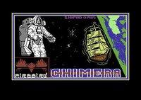 Cкриншот Chimera, изображение № 754276 - RAWG