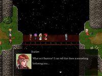 Cкриншот Vagrant Hearts, изображение № 125772 - RAWG