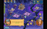 New Yankee in King Arthur's Court screenshot, image №159511 - RAWG